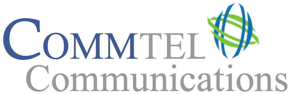 Commtel Communications