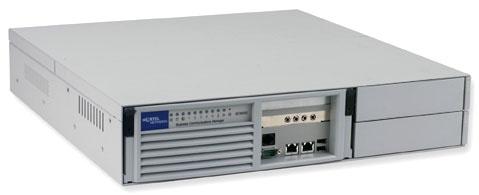 Nortel-Meridian-Phone-System-Programming
